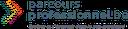 Logo Parcours-professionnel.be