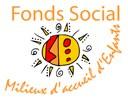 Logo Fonds MAE
